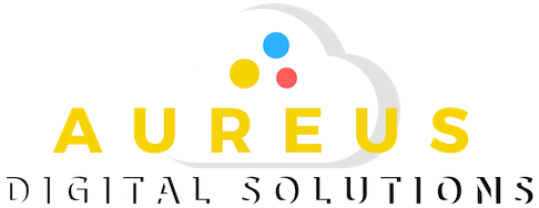 Aureus Digital Solutions